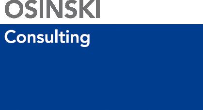 Osinski Consulting